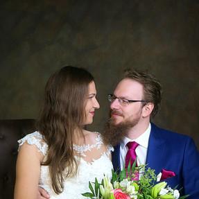 Hochzeitspaar_Helmut+NadineStoll_2021-08-25_IMG_4275.JPG