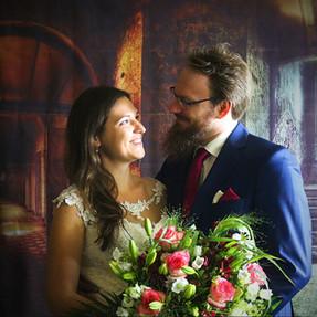 Hochzeitspaar_Helmut+NadineStoll_2021-08-25_IMG_4473.JPG