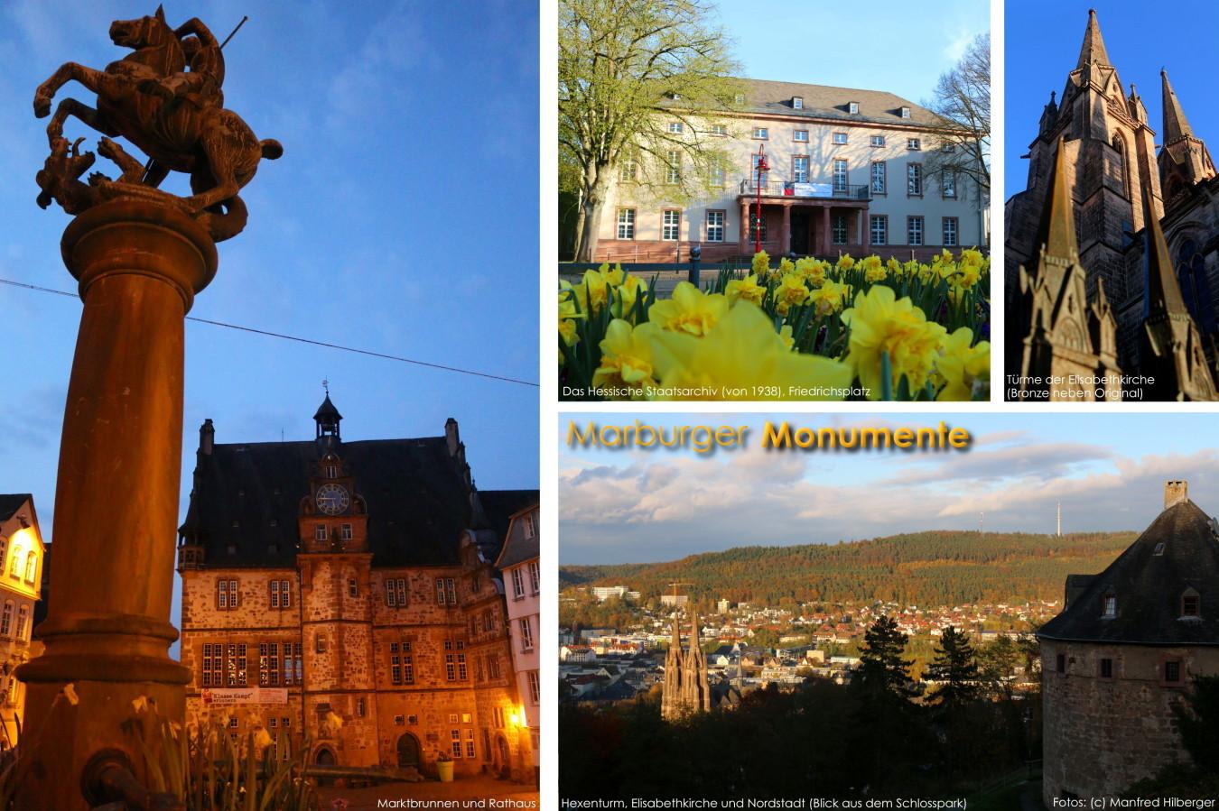 Kalender Marburg 2021 _ 06 - Juni.JPG