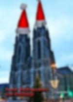 E-Kirche-mitWeihnachts-Muetzen_Seite1_AN