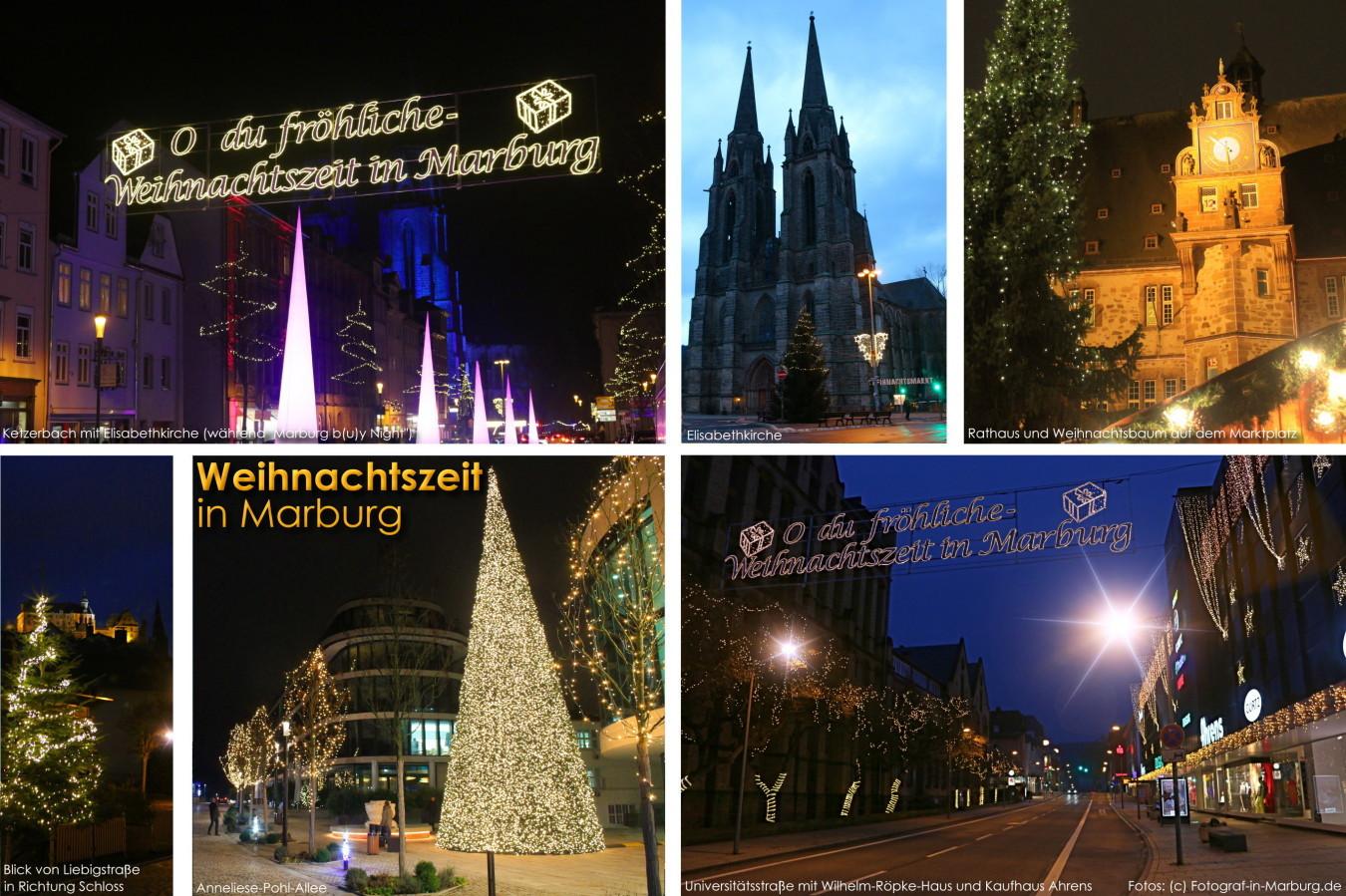 Kalender Marburg 2021 _ 12 - Dezember.JP