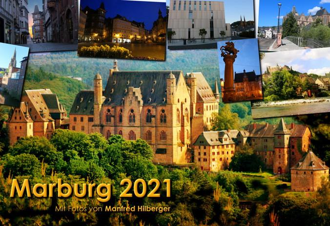 Kalender Marburg 2021 _ 00 - Deckblatt.J