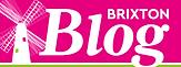 brixton_blog_logo3_1x.png