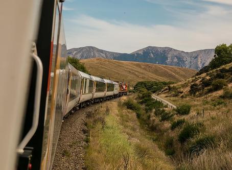 「鉄道で巡る広域関東周遊促進事業」の受託業者を決定しました。