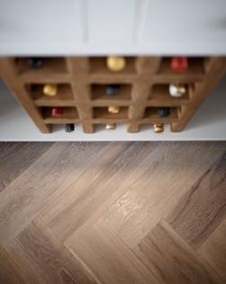 UCHI 9007 wine-50.jpg
