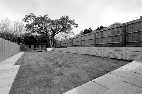 Uchi Architecture 9070