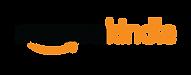 favpng_amazon-com-logo-e-book-publishing
