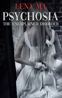 Psychosia: The Unexplained Disorder