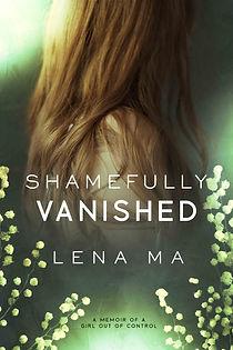 Shamefully Vanished
