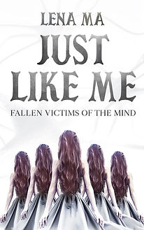 Just Like Me: Fallen Victims of the Mind