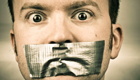 Keep Your Mouth Shut To Make More Sales: Lessons From the Frontline