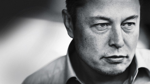 A Lesson In Sales From Elon Musk: Shift Your Focus Away From What You Want