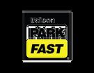 ParkFast_edited.png
