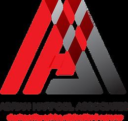 AHA Logo (1).png