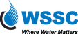 WSSC-color-logo-w-slogan.png
