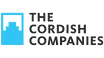 the-cordish-companies-logo-vector_edited