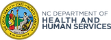 NC_DHHS_logo.png