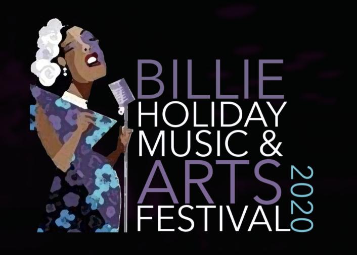 Billie Holiday Festival.PNG