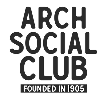 ARCH LOGO2.png
