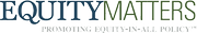 EquityMatters_Logo_wTagline-1_edited.png