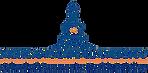 MSU SCHP Logo .png