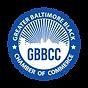 GBBCC Logo.png