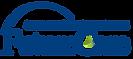 Rehab_FUTURE_CARE_logo.png
