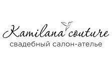 Лого 1.tif