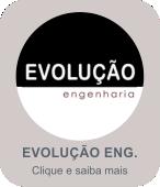 EVOLUÇÃO ENG..png