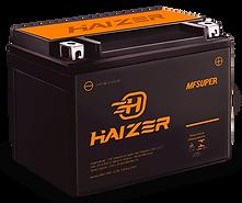 bateria haizer.png