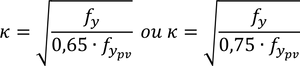 formula 09.png