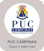 PUC Campinas.png