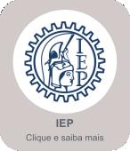 IEP.png