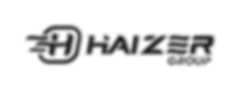 LOGO HAIZER GROUP Black .png