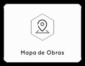 Mapa e obras.png