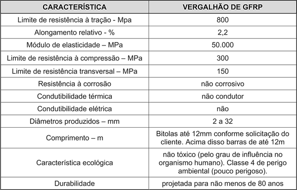 tabela 02.png