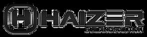 haizer logo png.png
