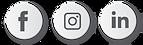 Botão_icon_topo_site.png