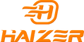 logo_haizer_ORANGE CHANFRO.png