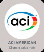 ACI AMERICAN.png