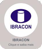 IBRACON.png