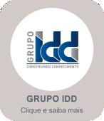 GRUPO IDD.png