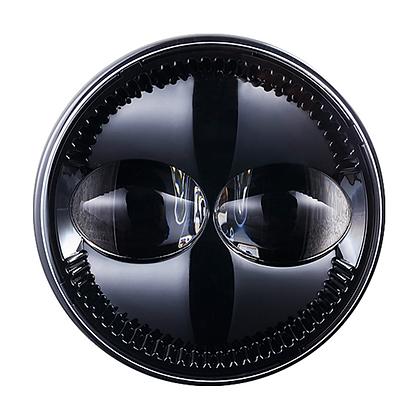 LED FOG LIGHTS HZR-F150D