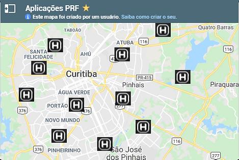 mapa OBRAS 02.png