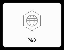 P&d.png