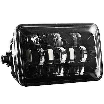 LED FOG LIGHTS HZR-F150