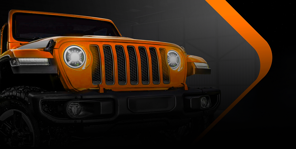 JEEP 04.png