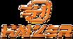 haizer logo laranja.png