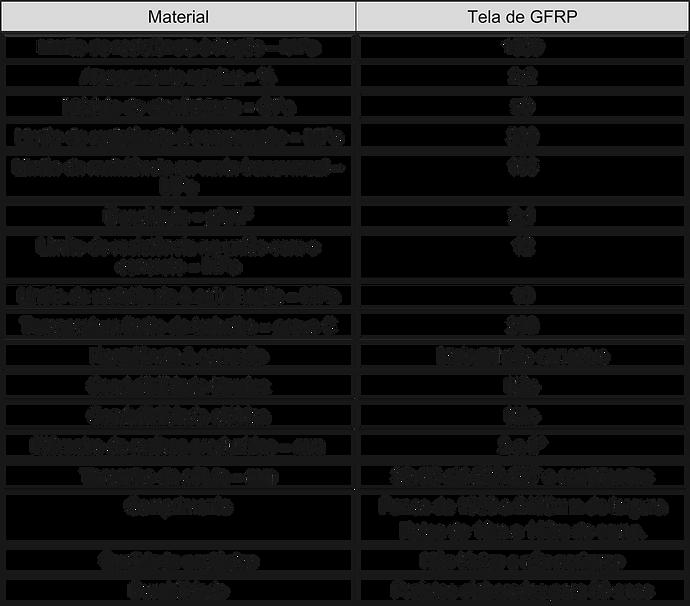 tabela 05.png