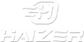 logo_haizer_WHITE CHANFRO.png